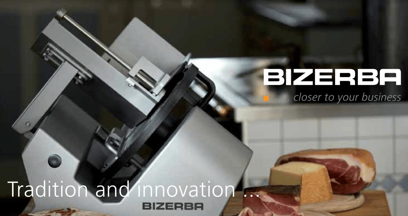 Importance of Deli Slicer Safety and Sanitation