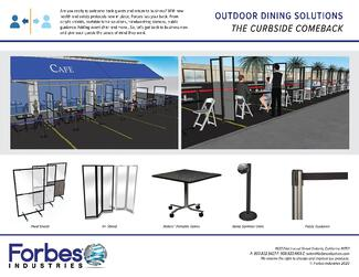 Outdoor-Dining-Solutions-Flyer