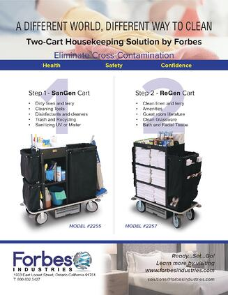 Two-Cart Solution System_pages-to-jpg-0001