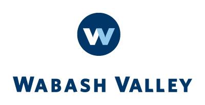 WabashValley