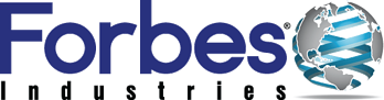 forbes_industries_2019_logo