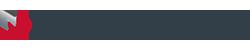 merrychef logo