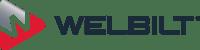 Welbilt-Logo